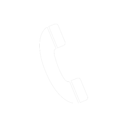 Image result for phone icon white no backgroudn